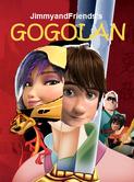 Yinlan poster