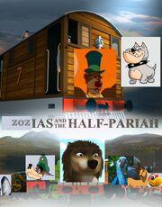 Zozias and the Half Pariah.jpg