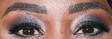 Ariane Andrew's Eyes