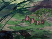 Bambi-disneyscreencaps.com-7834