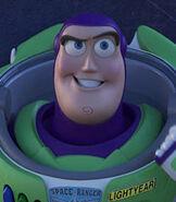 Buzz-lightyear-toy-story-4-2.28