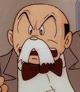 Daddy-walrus-astro-boy-1986-46.6