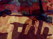 Dumbo-disneyscreencaps.com-521