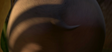 Gloria's Butt (2) from Madagascar Escape 2 Africa (2008)