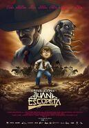 La Revolución de Juan Escopeta (2011)