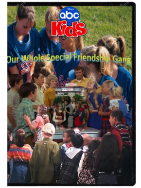 Our Whole Special Friendship Gang DVD Cover.png