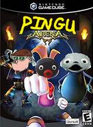 Pingu Arena