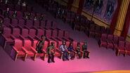 Scooby-doo-music-vampire-disneyscreencaps.com-2191