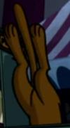 Scooby doo hide 7