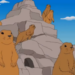 Simpsons Prarie Dogs.png