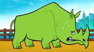 TTG Rhino