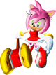 Amy1 3d