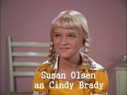 Cindy-Brady-cindy-brady-26920902-640-480