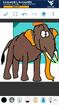 Dennis as Asian Elephant
