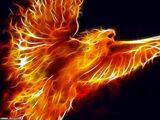 Phoenix (creature)