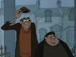 Jasper and Horace.jpg