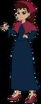 Ms. Nebula rosemaryhills