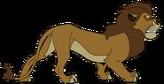 Predator thewildlifeland