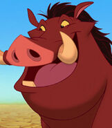 Pumbaa-the-lion-king-61
