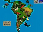 South-america-from-my-first-encyclopedia
