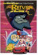 The return -of merlock-movie-poster-1994-1020412279