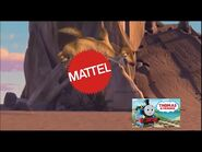 Thomas and Friends Season 25 in a nutshell -Ice Age edition-