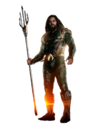 Aquaman transparent by asthonx1 db3elsv