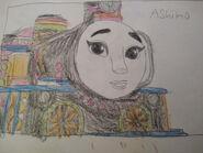 Ashima the india engine beauty by hamiltonhannah18 ddx3llx-fullview