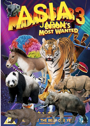 Asia 3 Japan's Most Wanted DVD.png