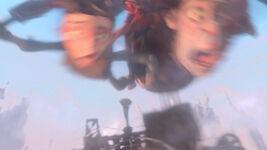 Boxtrolls-disneyscreencaps.com-9852