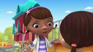 Doc McStuffins Goes McMobile Pic 007