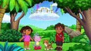 Dora.the.Explorer.S07E18.The.Butterfly.Ball.WEBRip.x264.AAC.mp4 001310609