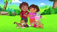 Dora.the.Explorer.S07E19.Dora.and.Diegos.Amazing.Animal.Circus.Adventure.720p.WEB-DL.x264.AAC.mp4 000110318