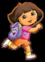 Dora Márquez.png