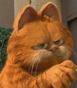 Garfield-garfield-the-movie-73.5