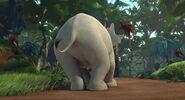 Horton-who-disneyscreencaps.com-4100