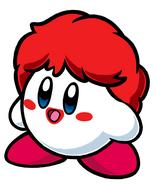 Kirby McDonald