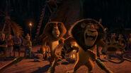 Madagascar2-disneyscreencaps.com-8389