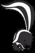 Mlp Skunk