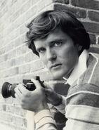 Nicholas Hammond 1977