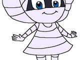 Pepelina