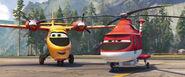 Planes-fire-rescue-disneyscreencaps.com-3172