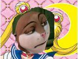 Sailor Marlene
