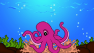 123ABCTV Octopus