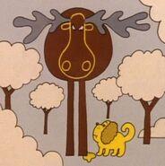 2-dog-moose-fmafafe
