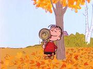 5cbc4d0fd7e7e18f120ef82c1f6d3082--snoopy-charlie-peanuts-snoopy