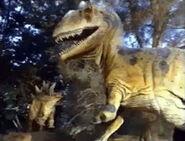 Allosaurus-movie-3dda