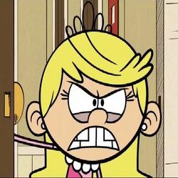 Angry Lola Loud.png