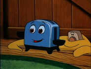 Brave-little-toaster-disneyscreencaps.com-491