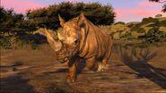 Cabelas-dangerous-hunts-2011-ps3-6